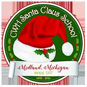 CWH Santa Claus School